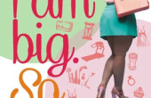 Review of 'I Am Big. So What?' by Shuchi Kalra