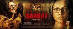 Movie Review: Sarbjit