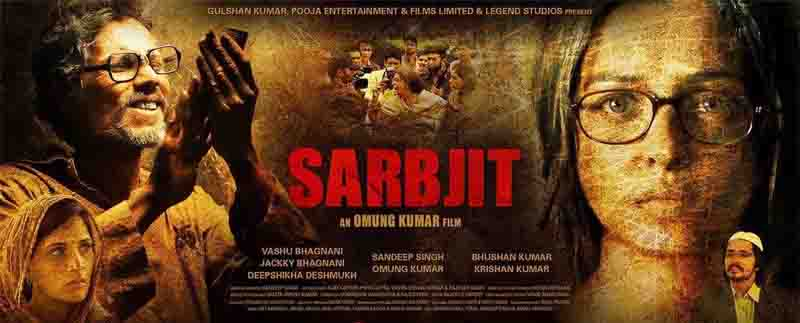 Sarabjit movie download in hd