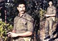 All you need to know about the much-awaited 'Rangoon'!