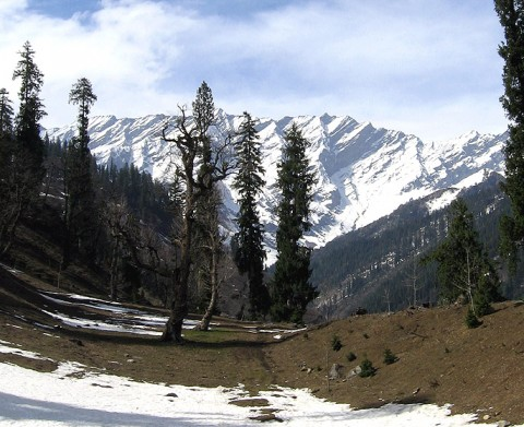Why one must visit Solang Valley this summer