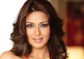 Sonali Bendre Behl to address a seminar on parenting in London!