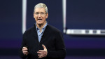 """""""Hyderabad a lovely city"""", expresses Tim Cook"""