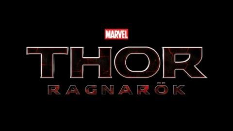 New castings for Thor: Ragnarok