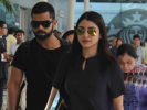 Is It Now Patch-up Time In Bollywood?