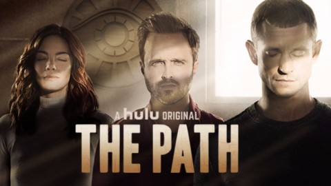 "Why ""The Path"" May be the Best New Drama of 2016 Yet"