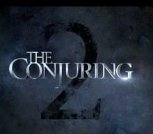Movie Review: The Conjuring 2