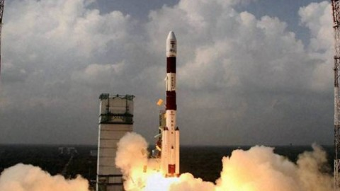 Here's why ISRO might surpass world's best space research organizations