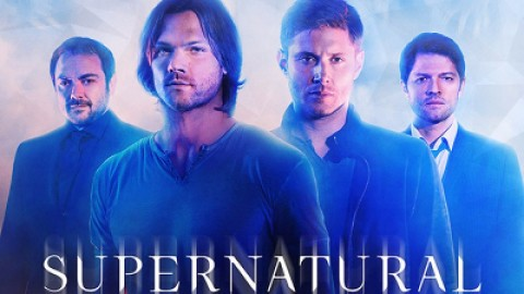 Supernatural: Still an Engaging Show in Season Eleven
