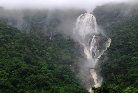 These are the things many wish to do this monsoon