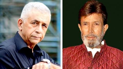 Twinkle Khanna refuses to forgive Naseeruddin Shah for insulting Rajesh Khanna