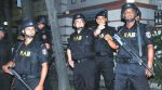 Hundreds missing as Bangladesh faces thorough turmoil