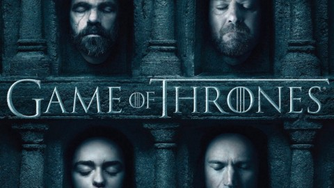 Did Game of Thrones Season 6 Really Live Upto the Hype?