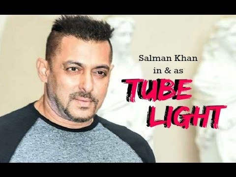 This Revelation About Salman's Next Will Give You A Little Relief!