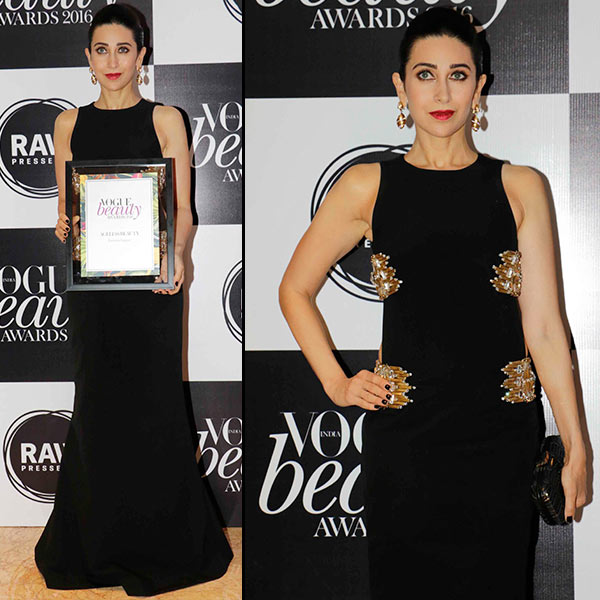 karisma-kapoor-in-monisha-jaisingh-during-vogue-beauty-awards-2016-201607-761753