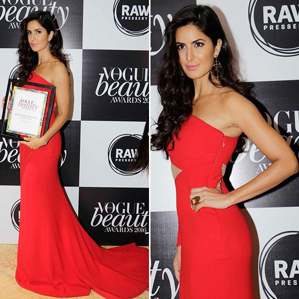 katrina-kaif-in-romona-keveza-during-vogue-beauty-awards-2016-201607-761748