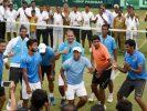 Davis Cup: India beats South Korea 4-1