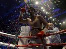 Vijender Singh hints accepting challenge from Amir Khan after clinching WBO Asia Pacific title