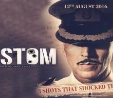 Movie Review: Rustom