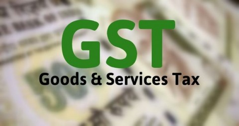 GST is a reality now; Rajya Sabha passes comprehensive tax reforms in decades