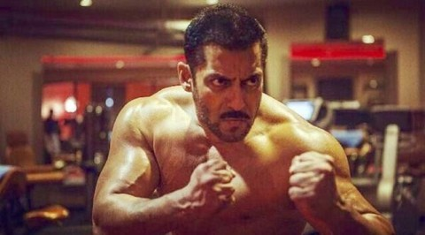 Bollywood Under The Tremendous Threat Of Online Leaks!