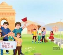 Amar Chitra Katha to publish comic book on Swachh Bharat