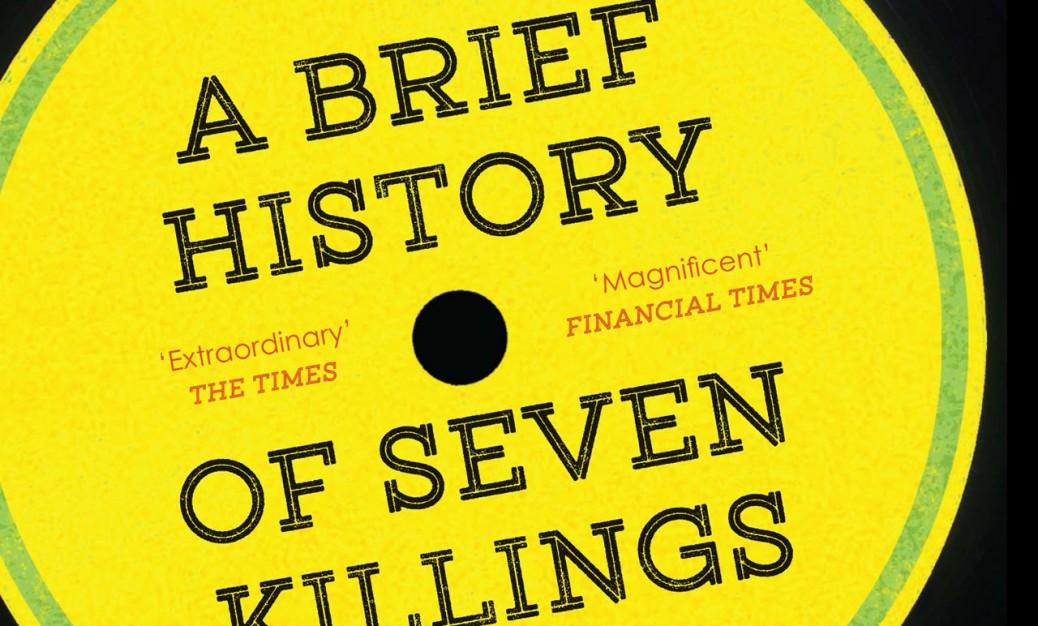 A-Brief-History-of-Seven-Killings-Header