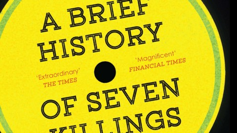 A Brief History of Seven Killings: A Review