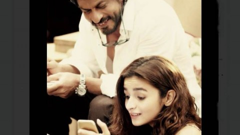 Watch out: Dear Zindagi