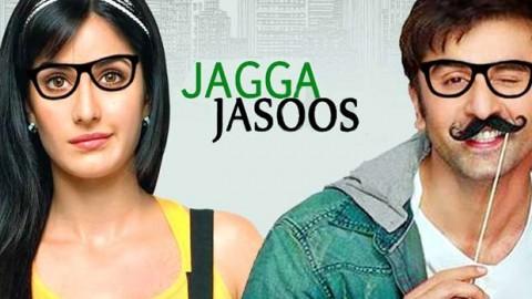 'Jagga Jasoos' shooting resumes