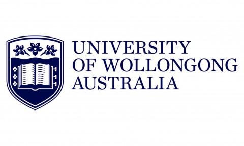 University of Wollongong Invites Applications from Aspiring Indian Students for annual Bradman Foundation scholarship