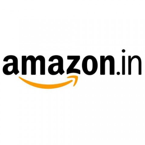 Amazon.in launches Amazon Pantry in Hyderabad