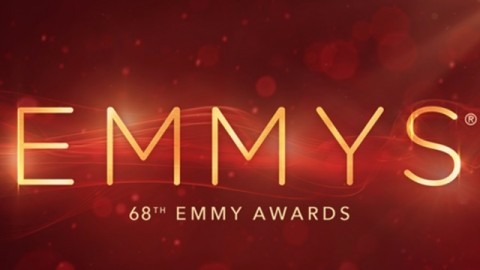 The Winners of the 68th Primetime Emmy Awards, 2016
