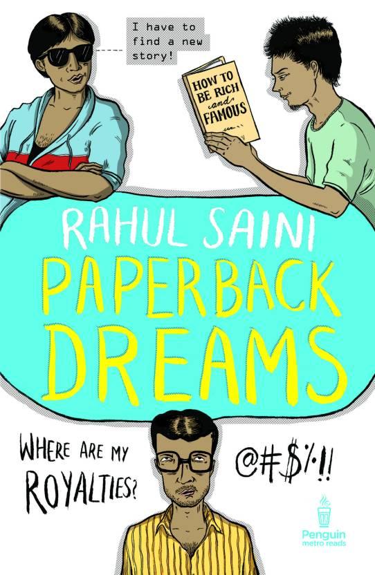 paperback-dreams-original-imadqy2b3rq4tchy