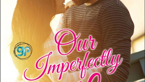 Our Imperfectly Perfect Love by Rochak Bhatnagar