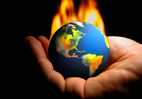 India is ranked 20th in the Latest Released Climate Change Performance Index