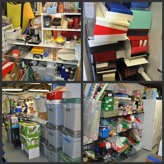 declutter-your-life-challenge-the-big-basement-project-2