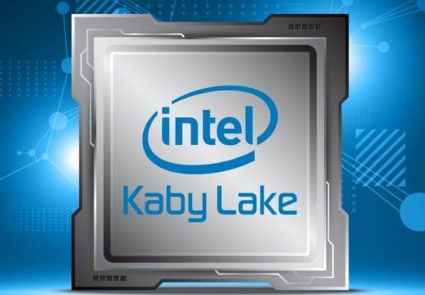 intel-kaby-lake-processor