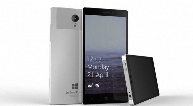 microsoft-surface-phones-1