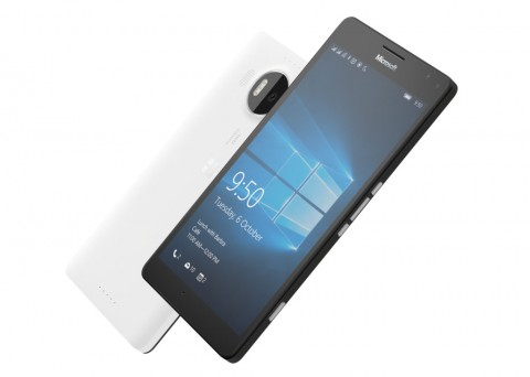 Microsoft Surface Phones Release Dates, Specifications and Price: Might have a 20 MP camera; Set to be tagged with high price