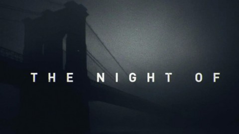 The Night Of: One of 2016's Finest Offerings