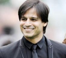 Vivek Oberoi to act in a Marathi film?