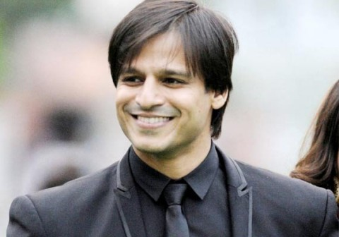 Vivek Oberoi to act in a Marathi film?