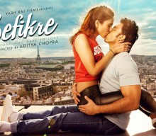 Movie review: Befikre
