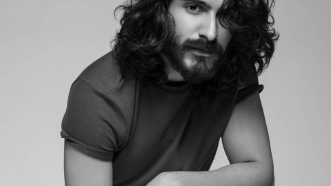 Harshvardhan Kapoor to learn Makgic Burat for Bhavesh Joshi!