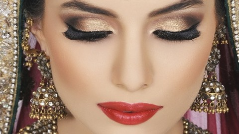 Want a Glowing Skin for the Winter Bride? Here's a List Which You Might Follow