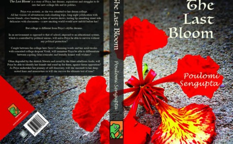 The Last Bloom: A Review
