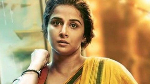 Movie Review: Kahaani 2