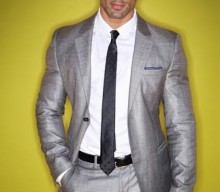 Karan Singh Grover to collaborate with British rock band!