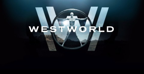 Westworld: Your New Addiction